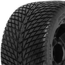 RC Wheels, Wheels for Traxxas