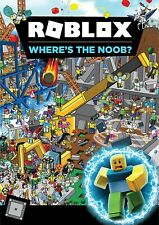 Roblox Poster Roblox Posters Ebay