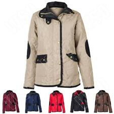 Women's Unbranded Polyester Plus Size Coats & Jackets