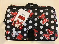 New listing Disney bag food hand bag for kids and family black&red mickey mouse cool new