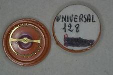 Balance complete UNIVERSAL 128 bilanciere completo 721 NOS