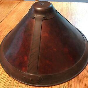 Industrial Pendant Lighting Vintage Metal Cover Chandelier Lamp Hanging Fixtures