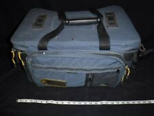 KATA VE-301-2 , production equipment bag READ