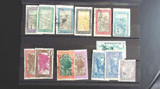 Malagasy French & Colonies Postage Stamps