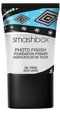 Smashbox Photo Finish Foundation Primer - Oil 15ml