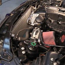 MISHIMOTO Performance Aluminum Radiator 2006–2013 BMW 335i/135i