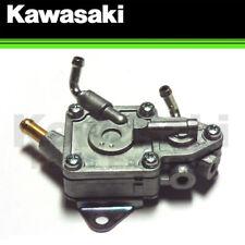 NEW 2008 GENUINE KAWASAKI TERYX 750 4x4 FUEL PUMP 49040-0025