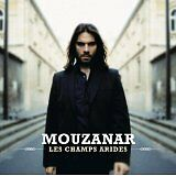 MOUZANAR - Champs arides (Les) - CD Album