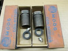 1940 1941 1942 HUDSON UPPER SUPPORT OUTER SUSPENSION ECENTRIC BUSHINGS