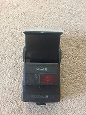 Miranda Camera Flash NK-AF 36