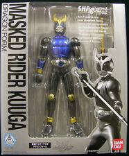 S.H. Figuarts Kamen Rider Kuuga Dragon Form (Original Form)