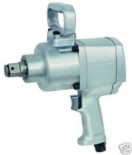 """Ingersoll Rand 1""""Dr IR295 Heavy Duty Air Impact Wrench"""