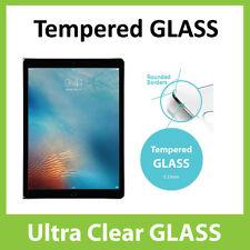 """Apple IPAD 9.7"""" salvaschermo PRO VETRO TEMPERATO Crystal Clear"""