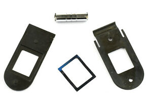 Bolex Filter Holder for some H16 cameras - Sold Individually