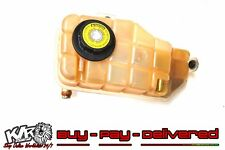Genuine Holden VT VX VU VY WH LS1 5.7L - COOLANT OVERFLOW RESERVOIR BOTTLE - KLR