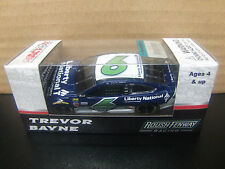 Trevor Bayne 2017 Liberty National Fusion 1/64 NASCAR Monster Energy Cup