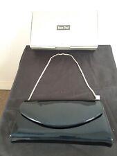 Van Dal Black Handbag