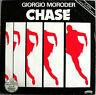 """Giorgio Moroder - Chase (12"""", Ltd)"""