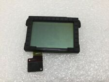 XTS2500 XTS2500I XTS5000 handheld transceiver LCD Screen Display Module C03 C02