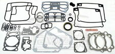 Motorcycle Engine Gaskets & Seals