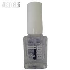The Edge Nails No Ridges no Yellow Pre-Treatment Removes Nail Ridges & Stains