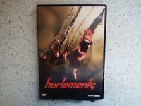 HURLEMENTS        Joe Dante     DVD