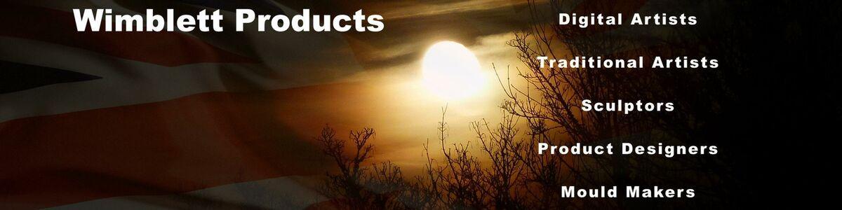 Wimblett Products