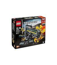 Sets y paquetes completos de LEGO, cubo, technic