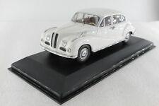 A.S.S Minichamps 1:43 BMW 501 Weiß