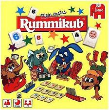 Ohne Angebotspaket Rummikub-Gesellschaftsspiele für 2 Spieler