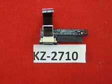 HP EliteBook 2530p SATA connector HDD + Scheda elettronica #kz-2710