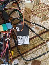 Autoradio Krando ANDROID 7.1 AUTORADIO NAVIGATION SYSTEM PER HYUNDAI VELOSTER...