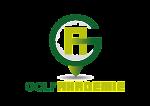 Golf Akademie