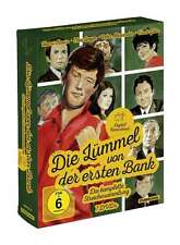 7 Películas La Lakers Von Der Primera Bank Theo Lingen Hansi Kraus Caja De DVD