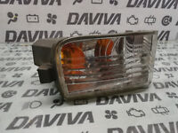 2003 Toyota Rav-4 Rav4 Front Lower Right Driver Side Offside Indicator Light