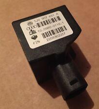 ESP Sensor Lateral Acceleration Sensor 1j0907651a Audi a2 a3 TT VW Golf 4 Polo 6