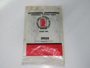Gasket Cylinder Head TECUMSEH 29953 29953C 29953B 29953A 3.5 / 4 / 5 HP Vertical