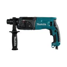 Makita HR2470 240V Rotary Hammer Drill