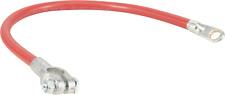 Cable Ar69238 Fits John Deere 510c 610b 610c 7020 710b 710c 762a 8430 862 8630