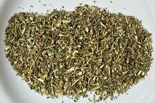 400 g Échinacée pourpre bio, 36,5€/kg [n704 xf]