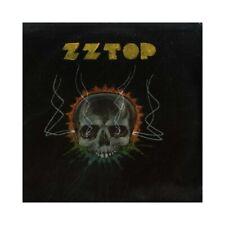 ZZ Top - Deguello Vinyl LP