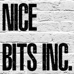 Nice Bits Inc