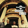 Ocean Colour Scene – Moseley Shoals (1996) (CD)