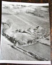 AVIATION, PHOTO AVION SEPECAT JAGUAR, 11-YB , A 114, OPERATION MANTA