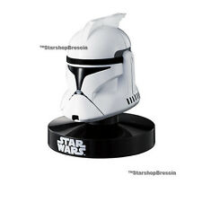 STAR WARS - Helmet Replica Collection Vol. 2 - Clone Trooper Phase 1 Bandai