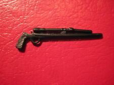 STAR WARS GUN/ BLASTER FOR SAGA DJAS PHUR CANTINA ALIEN