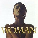 TWAIN Shania, ARENA Tina... - Woman - CD Album