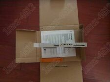1pc new Siemens 6ES5928-3UA21 6ES5 928-3UA21