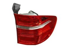 BMW Taillight for Fender Right Outer Brand New OEM MAGNETI MARELLI