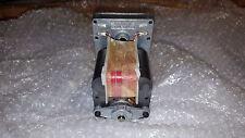 218811000 ice dispencer auger motor